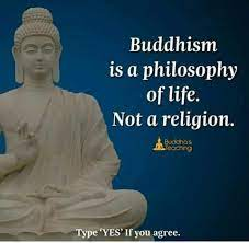 His life, teachings, philosophy, and gautam buddha quotes have spread all across the globe today and continue to guide people to the path of enlightenment. Buddha Quotes Home Facebook