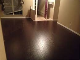 pergo flooring installation cost comfy spacesaving laminate installed gallery of and 6