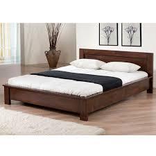 full platform bed. Full Platform Bed W