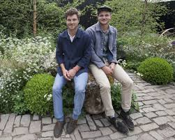 Rich Brothers Garden Design The Rich Brothers 5 Top Tips For A Successful Garden Design