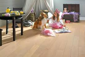 best laminate flooring for pets best hardwood floors for pets awesome bamboo flooring and dogs large best laminate flooring for pets