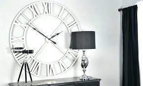 contemporary wall clocks uk extra large contemporary wall clocks large contemporary kitchen wall clocks bright oversized
