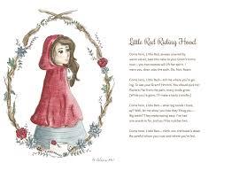 a quick sonnet lesson the hilliard