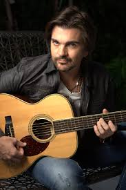 hall of fame miami children s health foundation juanes 2013 grammy award winning hispanic artist and global activist for peace through his foundations mi sangre and paz sin fronteras