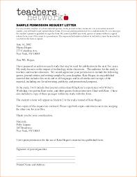Alluring Pre Sales Consultant Resume Template Also Example