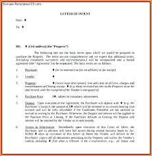 Sample Basic Commercial Lease Agreement Template Free Australia For ...