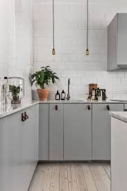Kitchen Cabinet Alternatives 211 Best Images About K I T C H E N On Pinterest Kitchens With