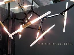 beautiful lighting s in new york city for top design hotels in lighting retailers new york
