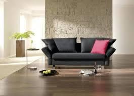 top modern furniture brands. Top 10 Furniture Brands . Modern