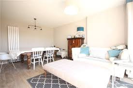 Marvelous 3 Bedroom House, Mowbray Road, Cambridge CB1   Available