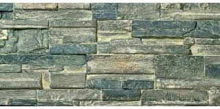 fake stone faux wall panels 4x8 menards artificial countertops