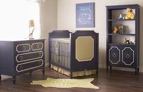 high end nursery furniture. View In Gallery Beverly Furniture Line From 2 Sweet Sisters High End Nursery U