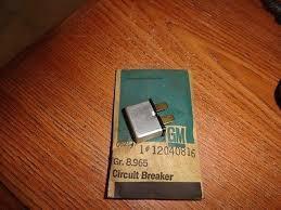 12040816 breaker asm i p wiring harness fuse blk circuit 14 5v 12040816 breaker asm i p wiring harness fuse blk circuit 14 5v
