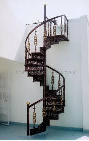 Best Spiral Staircase Cast Iron Spiral Staircase Design 6 Best Staircase Ideas Design