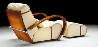 art deco era furniture. Art Deco Furniture Designers Era O