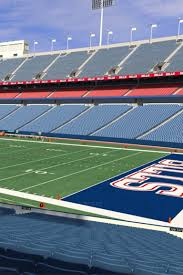 Buffalo Bills Season Tickets Buffalo Bills Buffalobills Com