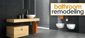 Bathroom Remodeler Atlanta Ga Interesting Decorating Ideas