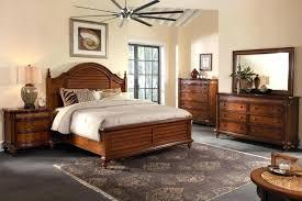 Silverglade Mansion Bedroom Set Ashley Furniture Furniture Stores ...