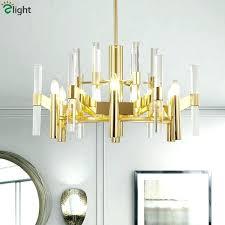 winsome chandelier s az