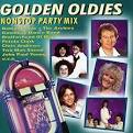 Golden Oldies NonStop Party Mix