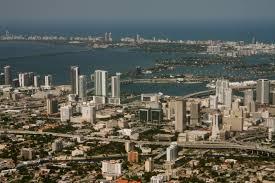 Hotel Route Inn Susono Inter Hotels In Miami Part 2