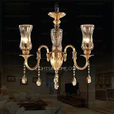 crystal wall sconce candle holder