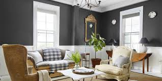paint finishes for wallsInterior Paint Finishes  How to Pick a Paint Finish