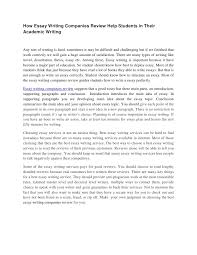 family essay examples download writing academic essays examples haadyaooverbayresort com