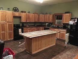 solid wood home depot best of adorable butcher block about decorating marble slab countertop laminate countertops adorab