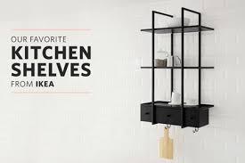 kitchen shelf. start shopping kitchen shelf