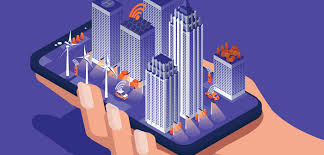 Small Cell Site Design Theres Nothing Small About Small Cell Deployments Isemag
