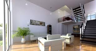 mezzanine furniture. Mezzanine Furniture. Interiors As Unique Your Signature Furniture D