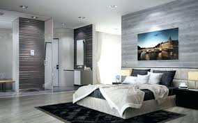 master bedroom with open bathroom. Open Bathroom In Bedroom Design Marvelous And Ideas Lovable Master With R