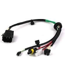 rfq wiring harness wiring diagrams long rfq wiring harness wiring diagram rfq wiring harness