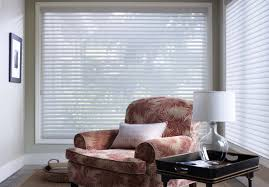 Window Shadings  Alta Window FashionsWindow Shadings Blinds