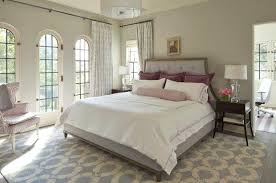 traditional master bedroom grey. Gray Master Bedroom Beautiful Simple Design Grey Ideas Traditional A