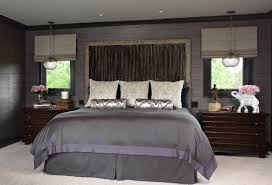 gray master bedroom design ideas. Dark Gray Bedroom Design Master Ideas D