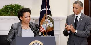 attorney general zerofiltered obama calls delay of his attorney general nominee crazy