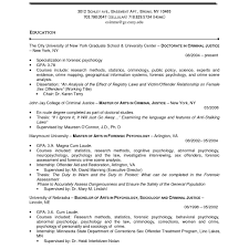 What To Put On A Resume High School Student Best Resume Objective