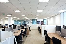 best light for office. led lighting for office space home best design arrangement ideas furniture offices light l