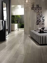4 Collection - contemporary - floor tiles - toronto - Sarana Tile