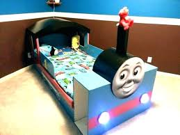 thomas train bedroom – biosaludable.co