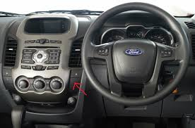 net new ford ranger forum for all discussion relating to brake controller mounting position