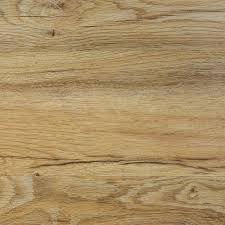 storm st5507 russian oak