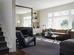 Bright Kitchens Modern Mirrors For Living Room Living Mirror Modern Mirrors For Living Room