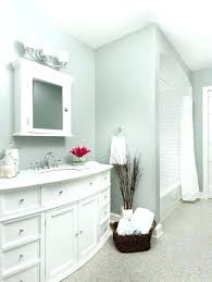 bathroom color ideas for painting. Guest Bathroom Paint Ideas Best For Kitchen And Walls  Colors On Color Bathroom Color Ideas For Painting O