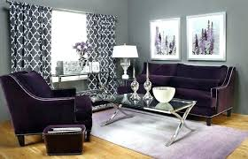 brown and purple living room purple living room ideas catchy living room designs with purple on brown and purple living room