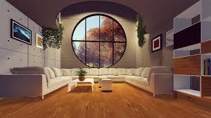 Indian Designer Home Decor Top Interior Designers In India 2018s Best Indian