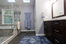 comfy bathroom remodeling omaha ne f52x in most luxury interior design for home with bathroom remodeling omaha f14 remodeling