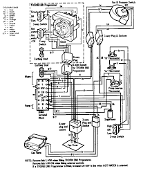 series 65 optical smoke detector wiring diagram series car for Boiler Wiring Diagram schematic pleasing apollo 65 apollo beauteous 65 wiring boiler wiring diagram for thermostat